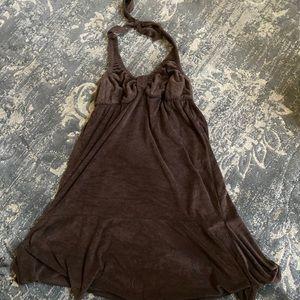 Vintage Girl Dress